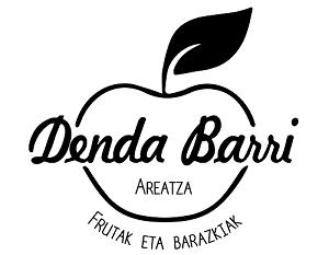 Denda Barri