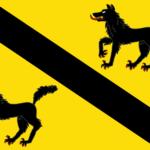 Bandera de Areatza